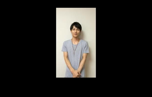「○○妻」出演のお知らせ